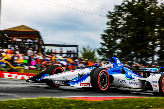 Andy Clary, Honda Indy 200, United States, 29/07/2018 16:05:33 Thumbnail