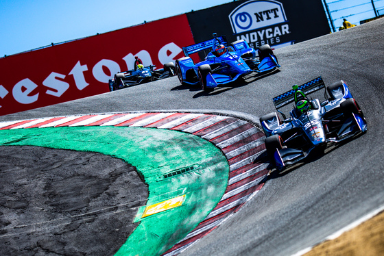 Andy Clary, Firestone Grand Prix of Monterey, United States, 22/09/2019 15:22:51 Thumbnail