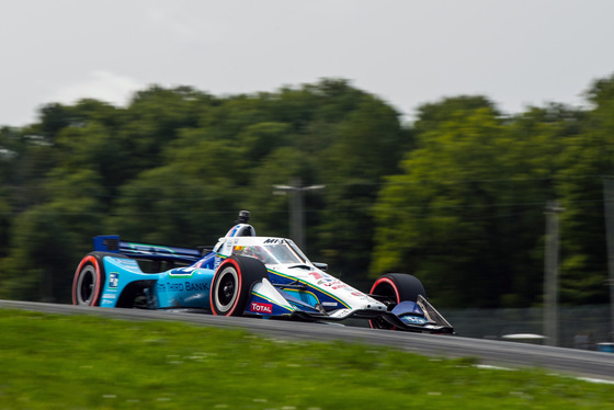 Al Arena, Honda Indy 200 at Mid-Ohio, United States, 12/09/2020 13:30:39 Thumbnail