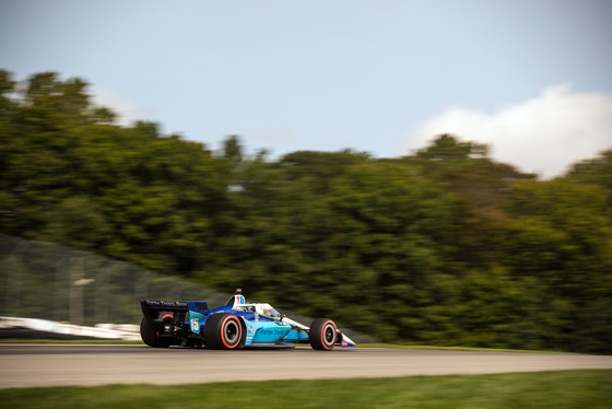 Al Arena, Honda Indy 200 at Mid-Ohio, United States, 12/09/2020 13:36:57 Thumbnail
