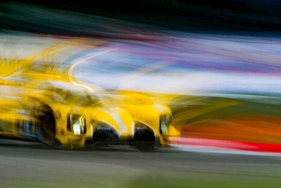 Lou Johnson, WEC Silverstone, UK, 17/08/2018 12:35:06 Thumbnail