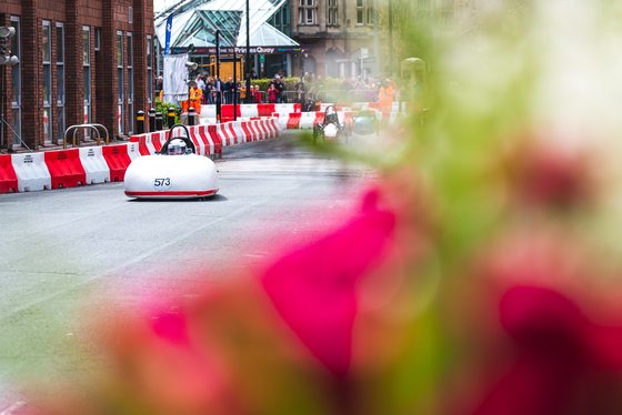 Helen Olden, Hull Street Race, UK, 28/04/2019 14:26:31 Thumbnail