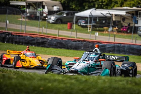 Sean Montgomery, Honda Indy 200 at Mid-Ohio, United States, 13/09/2020 13:30:40 Thumbnail