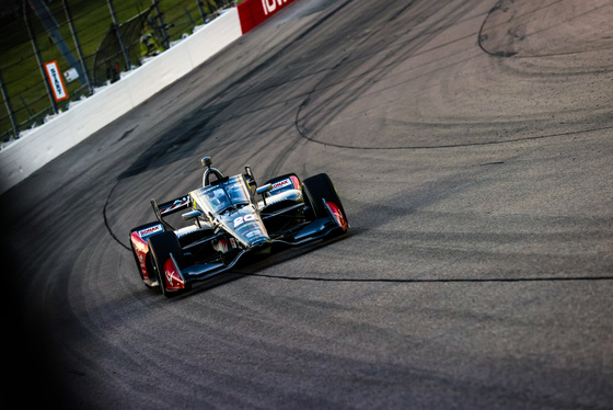 Andy Clary, Iowa INDYCAR 250, United States, 18/07/2020 20:17:56 Thumbnail