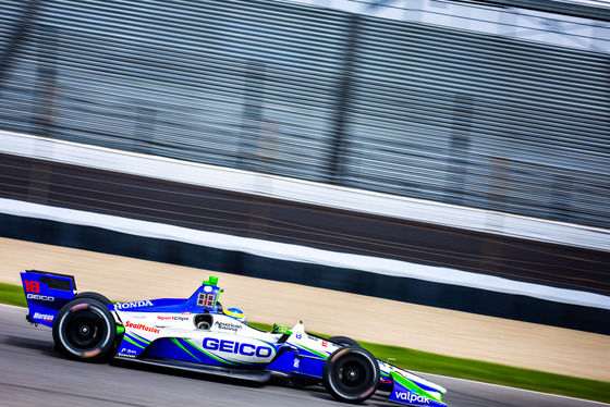 Andy Clary, INDYCAR Grand Prix, United States, 11/05/2019 11:33:21 Thumbnail