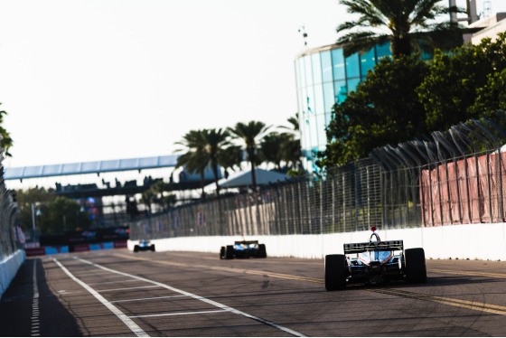 Jamie Sheldrick, Firestone Grand Prix of St Petersburg, United States, 10/03/2019 09:22:29 Thumbnail