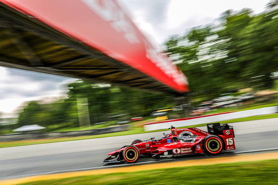 Andy Clary, Honda Indy 200, United States, 28/07/2017 14:29:55 Thumbnail