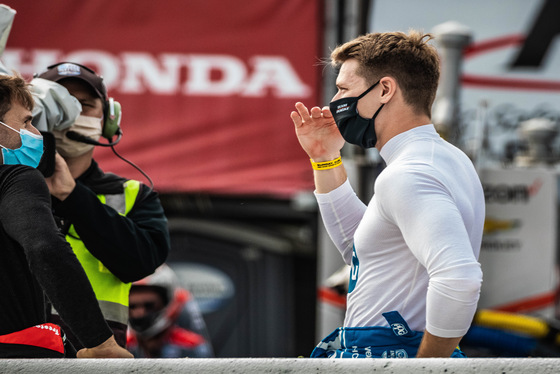 Sean Montgomery, Honda Indy 200 at Mid-Ohio, United States, 13/09/2020 10:28:26 Thumbnail