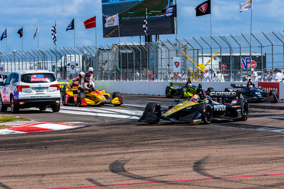 Andy Clary, Firestone Grand Prix of St Petersburg, United States, 10/03/2019 14:02:36 Thumbnail