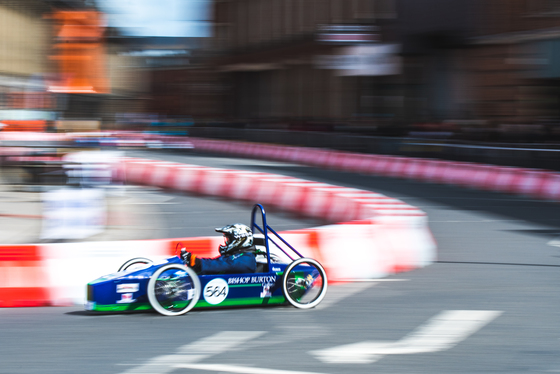 Helen Olden, Hull Street Race, UK, 28/04/2019 14:17:36 Thumbnail