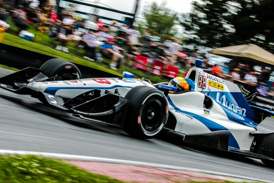 Andy Clary, Honda Indy 200, United States, 28/07/2017 14:11:21 Thumbnail