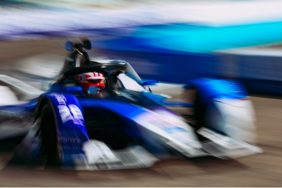 Shiv Gohil, Berlin ePrix, Germany, 08/08/2020 12:14:24 Thumbnail