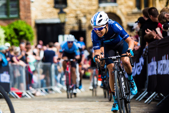 Adam Pigott, Lincoln Grand Prix, UK, 13/05/2018 14:50:48 Thumbnail