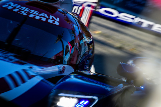 Andy Clary, Acura Grand Prix of Long Beach, United States, 12/04/2019 18:06:11 Thumbnail