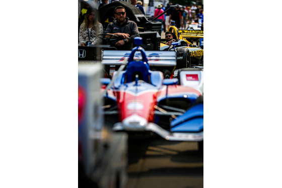 Andy Clary, Chevrolet Detroit Grand Prix, United States, 31/05/2019 10:29:08 Thumbnail