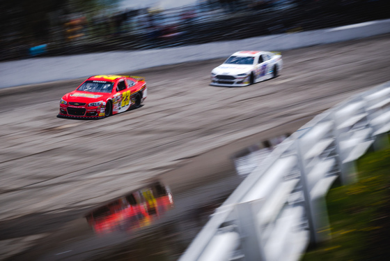 Kenneth Midgett, Kentuckiana ARCA 200, United States, 14/04/2019 13:11:09 Thumbnail