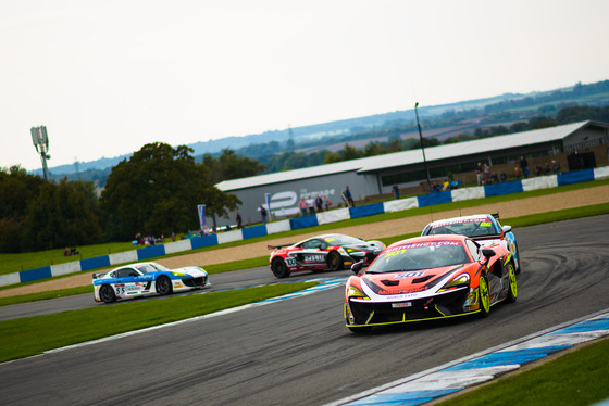 Jamie Sheldrick, British GT Donington, UK, 24/09/2017 14:02:09 Thumbnail