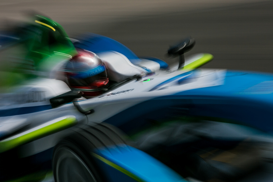 Shivraj Gohil, FE preseason test 2014, UK, 19/08/2014 14:25:53 Thumbnail