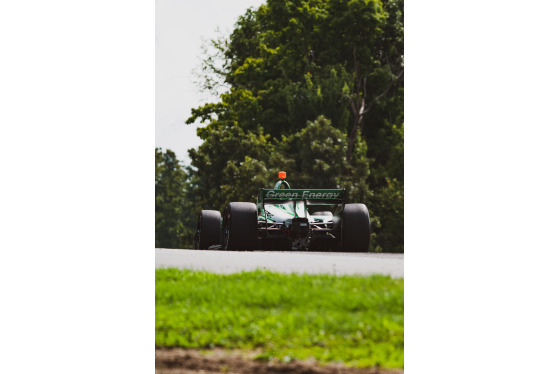 Taylor Robbins, Honda Indy 200 at Mid-Ohio, United States, 13/09/2020 10:43:38 Thumbnail