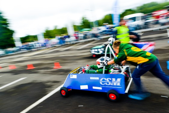 Nat Twiss, Greenpower Miskin, UK, 24/06/2017 11:34:48 Thumbnail