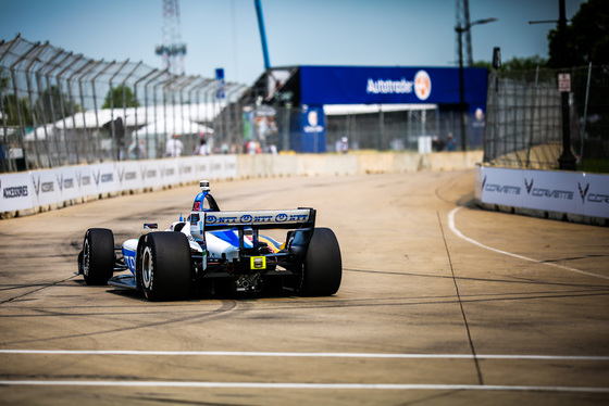Andy Clary, Chevrolet Detroit Grand Prix, United States, 31/05/2019 11:39:12 Thumbnail