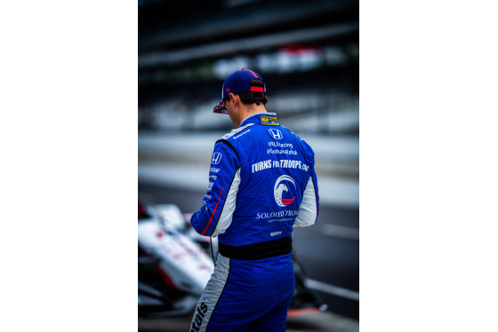 Andy Clary, INDYCAR Grand Prix, United States, 10/05/2019 15:33:32 Thumbnail