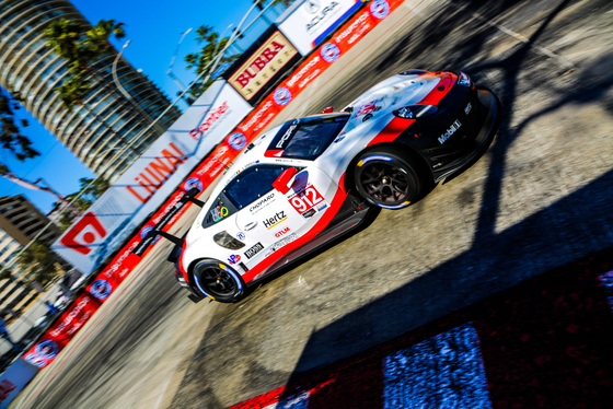 Andy Clary, IMSA Sportscar Grand Prix of Long Beach, United States, 13/04/2019 17:08:35 Thumbnail