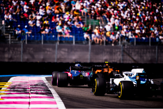 Sergey Savrasov, French Grand Prix, France, 24/06/2018 16:21:26 Thumbnail