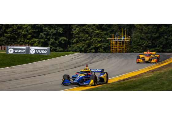 Sean Montgomery, Honda Indy 200 at Mid-Ohio, United States, 13/09/2020 13:16:12 Thumbnail