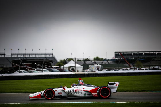 Andy Clary, INDYCAR Grand Prix, United States, 11/05/2019 16:16:14 Thumbnail