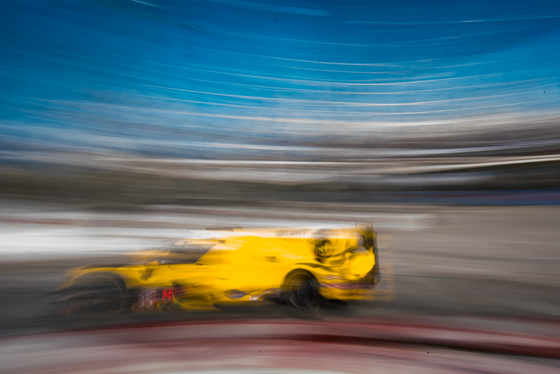 Dan Bathie, Toyota Grand Prix of Long Beach, United States, 13/04/2018 09:14:45 Thumbnail
