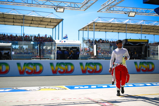 Shivraj Gohil, 24 hours of Le Mans, France, 17/06/2017 16:33:13 Thumbnail