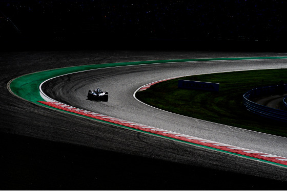 Sergey Savrasov, Japanese Grand Prix, Japan, 07/10/2018 14:39:03 Thumbnail