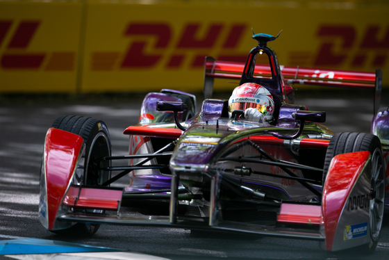 Shivraj Gohil, London ePrix, UK, 27/06/2015 16:19:28 Thumbnail