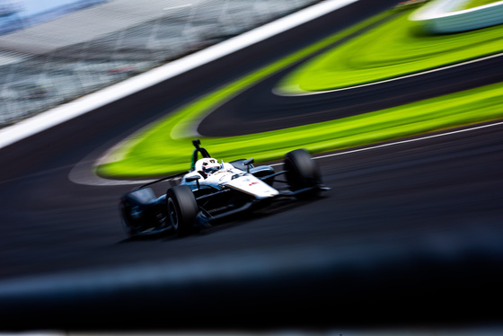 Andy Clary, Indianapolis 500, United States, 17/05/2019 16:28:33 Thumbnail