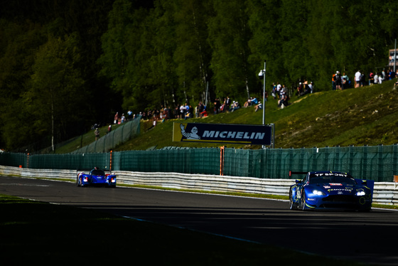 Lou Johnson, WEC Spa, Belgium, 05/05/2018 16:51:52 Thumbnail
