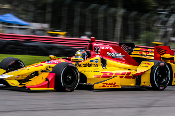 Andy Clary, Honda Indy 200, United States, 28/07/2017 10:02:29 Thumbnail