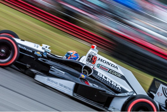 Andy Clary, Honda Indy 200 at Mid-Ohio, United States, 30/07/2016 13:23:22 Thumbnail