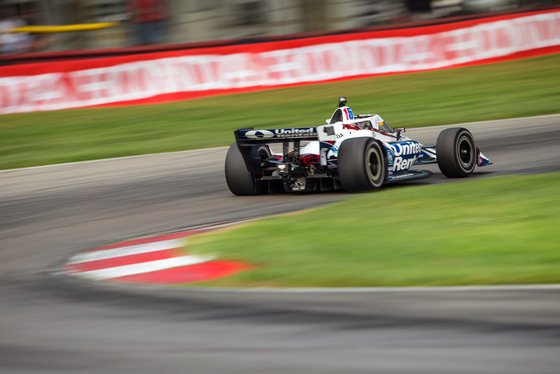 Al Arena, Honda Indy 200 at Mid-Ohio, United States, 12/09/2020 17:16:35 Thumbnail