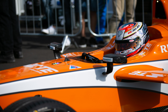 Shivraj Gohil, London ePrix, UK, 27/06/2015 16:53:03 Thumbnail