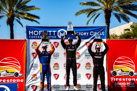 Andy Clary, Firestone Grand Prix of St Petersburg, United States, 10/03/2019 16:08:05 Thumbnail