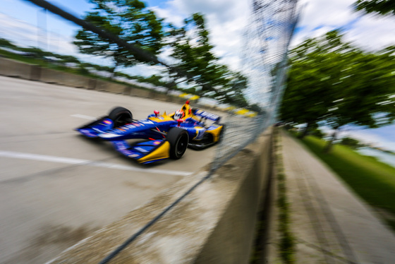 Andy Clary, Chevrolet Detroit Grand Prix, United States, 02/06/2019 16:46:59 Thumbnail