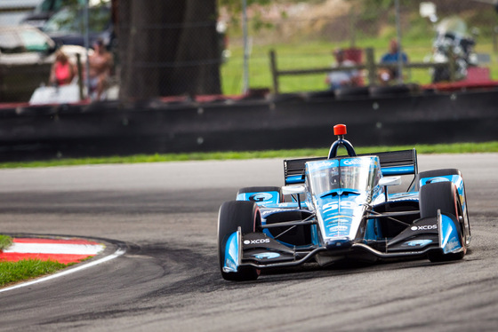 Al Arena, Honda Indy 200 at Mid-Ohio, United States, 12/09/2020 17:48:50 Thumbnail
