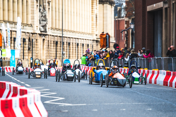 Helen Olden, Hull Street Race, UK, 28/04/2019 14:14:13 Thumbnail