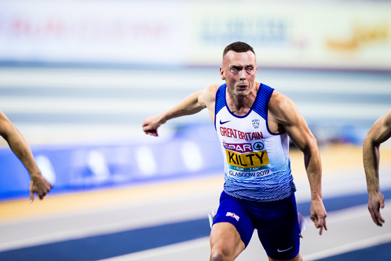 Adam Pigott, European Indoor Athletics Championships, UK, 02/03/2019 20:21:11 Thumbnail