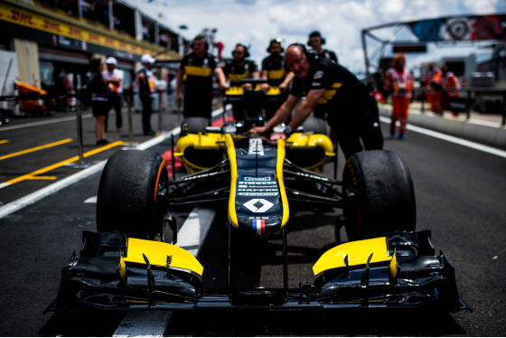 Sergey Savrasov, French Grand Prix, France, 24/06/2018 13:42:59 Thumbnail