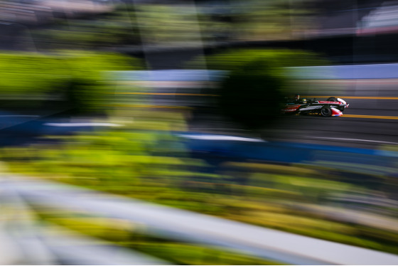 Shivraj Gohil, Long Beach ePrix, 04/04/2015 15:17:59 Thumbnail