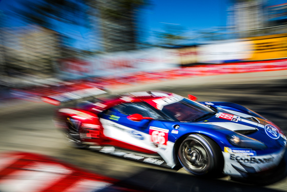 Andy Clary, IMSA Sportscar Grand Prix of Long Beach, United States, 13/04/2019 17:11:12 Thumbnail