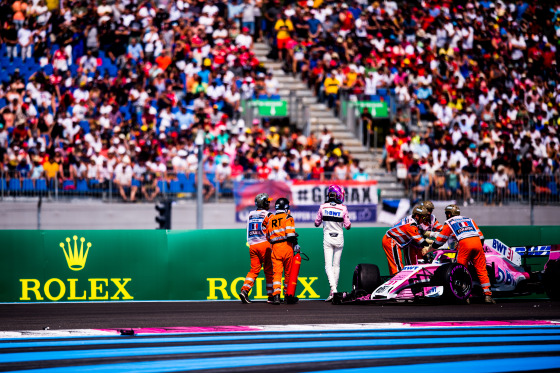 Sergey Savrasov, French Grand Prix, France, 24/06/2018 16:14:43 Thumbnail