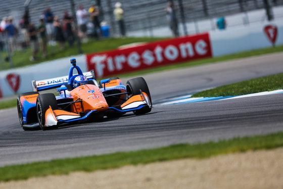 Andy Clary, INDYCAR Grand Prix, United States, 11/05/2018 12:36:47 Thumbnail